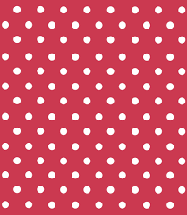 polka dot gift wrap polka dot gift wrap contemporary gift wrap 1 75 creased