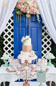 sweet touch by iva wedding cake brooklyn ny weddingwire