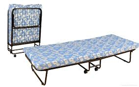 Foldable Bed Foldable Double Bed Foldable Double Bed Suppliers