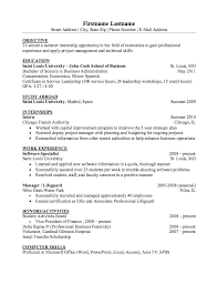 sle resume for client service associate ubs description meaning resume exle for building maintenance http resumesdesign com