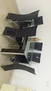 sar 400 furniture for sale wazeeriyah jeddah furniture