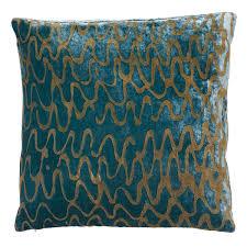 shop new furniture u0026 home décor new looks ethan allen