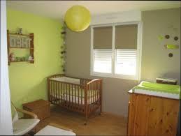chambre bébé vert et gris chambre bb vert et gris chambre bebe bleu vert gris denfant