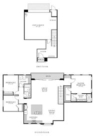 160 best 2 story th plans images on pinterest floor plans