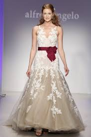 my best wedding dress this killed it in one of my all favorite wedding