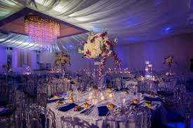 fort lauderdale wedding venues wedding reception venues in fort lauderdale fl the knot