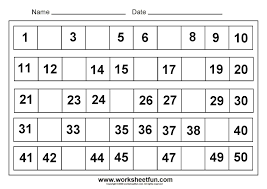 free kindergarten worksheets davezan images about on pinterest