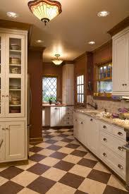 victorian style homes interior interior hd victorian tudor style