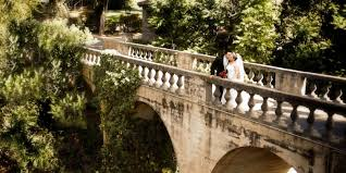 wedding venues in riverside ca benedict castle weddings get prices for los angeles wedding