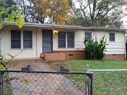 4 bedroom houses for rent section 8 marvelous decoration 4 bedroom houses for rent that accept section