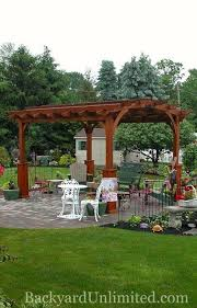 Backyard Oasis Ideas by 98 Best A Backyard Oasis Images On Pinterest Backyard Ideas