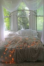 Best Way To Hang Christmas Lights by Christmas Lights In Bedroom Safe Lgxtcg6 How To Hang Fairy Your