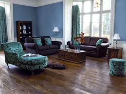 small living room color ideas 78 most terrific interior wall painting colour combinations bedroom