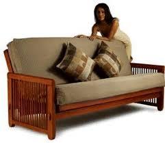 futon couches buy futon online