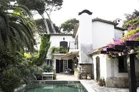 french home designs lofty inspiration 4 france home design french designs homepeek