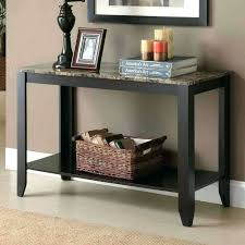 foyer table and mirror ideas foyer table decor excellent entry decor ideas images best hallway