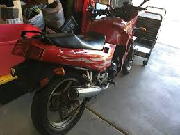kawasaki ninja in nevada for sale used motorcycles on buysellsearch