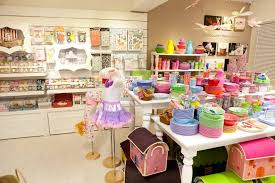 party supply stores mini cupcake decoration workshop on 6th may for s day at