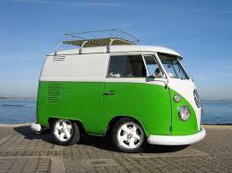 volkswagen mini 164 best vw mini van images on pinterest buses busses and short bus