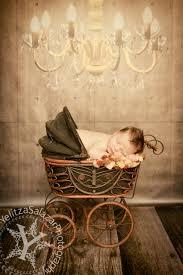 baby g miami newborn photographer i unique photography in