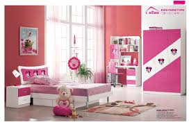 Walmart Bedroom Furniture Sets by Bedroom Kid Bedroom Set Kids Beds And Bedroom Sets Ashley