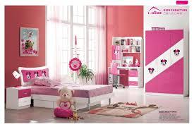 Bedroom Furniture Sets For Boys by Bedroom Kids Bedroom Lamps Essential Kids Bedroom Furniture Sets