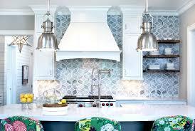 ann sacks kitchen backsplash silver leaf ann sacks tile dont you just love the incredible ann