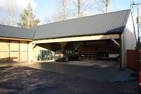 Aluminum Awning Carports Channel 61 Phoenix Portable Buildings Minden La