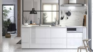 how to clean white gloss kitchen doors voxtorp high gloss white kitchen ikea ireland