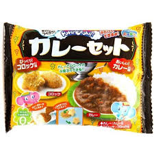 Where To Buy Japanese Candy Kits 33 Best Japanese Diy Candy Kits Images On Pinterest Japanese