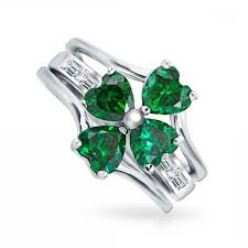 fine rings ebay images Vintage emerald rings ebay vintage cartier engagement rings real jpg