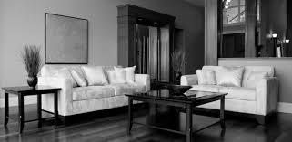 living room black wood floors amazing modern living room remodel