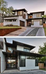 Home Design By Annie 470 Best Modern Home Design Images On Pinterest Architecture