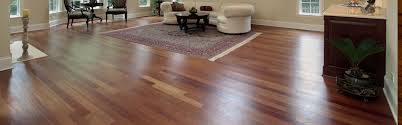 Laminate Flooring Miami Fl Brunnelli Floors Corp Laminate U0026 Vinyl Floors