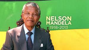 Nelson Mandela Nelson Mandela Dead Former South President Dies At 95