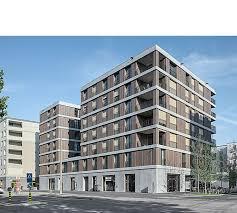Building Designs 1142 Best Apartman Images On Pinterest Architecture Facades And