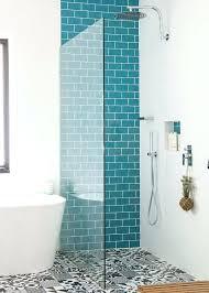 blue bathrooms decor ideas 49 inspirational blue bathrooms decor ideas house south home
