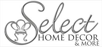 Home Decor And More Select Home Decor More A Veteran Operated Business