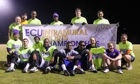 Flag Football Raleigh Nc Eric Barlow Obituary Durham North Carolina Legacy Com