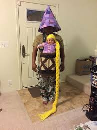 Halloween Costume Ideas Boys 10 12 Trending 17 Baby Halloween Costumes Cute U0027s Scary