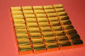 coklat wrapper selamat hari raya aildilfitri 1438h 2017