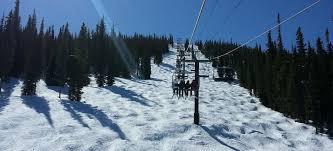 winter park granby co vacation rentals resort management