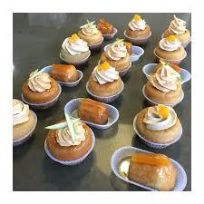 cap cuisine cours du soir ateliers de pâtisserie à bordeaux marseille et toulouse