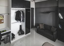 revamping a singapore hdb bedroom with absolook design