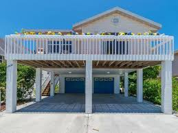beach house ls shades surf s up anna maria island real estate vacation rentals