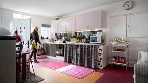build kitchen cabinets diy kitchen decoration