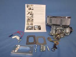 suzuki vitara fajs 32 36 new carburettor upgrade kit for dgv dgev