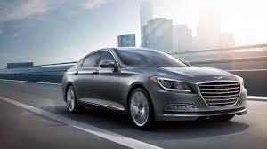 buy lexus sedan the hyundai genesis has become an insanely great used luxury car value
