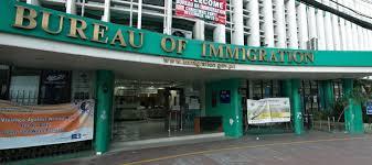 bureau express philippine bureau of immigration bi restores express fees