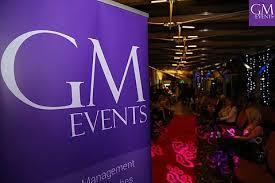 mk home design reviews fashion show mk aw17 a review gemmedia events